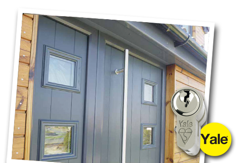 Solidor Composite Doors  sc 1 th 187 & PVC2go Conservatory in Glasgow Doors Door Supplier in Glasgow ...